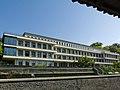 Loryspital 1.jpg