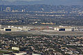 Los Angeles Airport LAX (4361884764).jpg