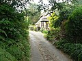 Loscombe, Merryhill Farm - geograph.org.uk - 550551.jpg