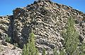 Lost Forest (Rock Outcrop), Lakeview BLM, Oregon.jpg