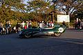 Lotus Mk.11 Le Mans SR.I(1956) (4000969858).jpg