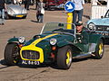 Lotus S III dutch licence registration AL-86-03-.JPG