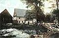Lotzdorf Talmühle um 1902.jpg