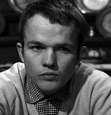 Lou Castel-1965.png