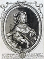 Louis, Monseigneur, Dauphin of France by Larmessin.png
