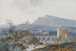Louis-Gabriel Moreau - Paysage avec un aqueduc.jpg