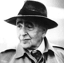 Луи Арагон
