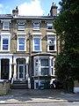 Louis Rothman's King Size House, E5.jpg