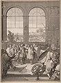 Louis XIV Visiting the Royal Academy of Sciences MET DP211601.jpg