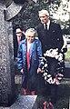 Louise Pope and Halifax Mayor.jpg