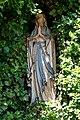 Lourdes-Grott bei der Kierch, Useldeng-102.jpg