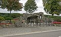 Lourdes Grotte Lieler 01.jpg
