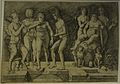 Louvre-Lens - Renaissance - 021 - 3881 LR.JPG