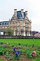 Louvre - Parigi - panoramio.jpg