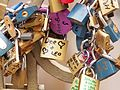 Love Locked (10244140846).jpg