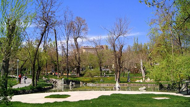 Lovers' park with the view of AUA.jpg