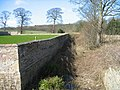 Low Butterby moat - geograph.org.uk - 725719.jpg