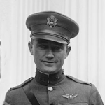 Lowell Herbert Smith headshot on September 10, 1924.png
