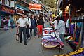 Lower Bazaar - Shimla 2014-05-08 2093.JPG