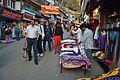 Lower Bazaar - Shimla 2014-05-08 2093.JPG