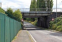 Lower Road railway bridge 1.jpg