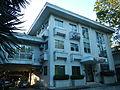 Loyolaschoolsjf2057 04.JPG
