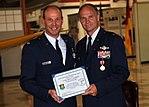 Lt. Col. Paddock's retirement ceremony 150620-F-KZ812-048.jpg
