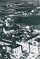 Lublin z lotu ptaka lata 30te (03).jpg