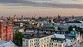 Lubyanka CDM view from Panoramic view point 05-2015 img04.jpg