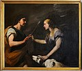 Luca giordano, cefalo e procri, 02.jpg