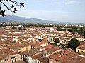 Lucca - panoramio (7).jpg