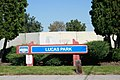 Lucus Park, 2009 Pasco Washington - panoramio.jpg