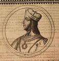 Ludvik Savojský.png