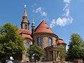 Ludwigsburg-Friedenskirche.jpg