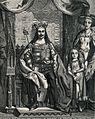 Ludwik-Węgierski.jpg