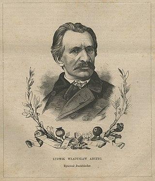 Ludwik Władysław Anczyc (52616).jpg