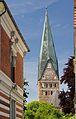 Lueneburg IMGP9276 wp.jpg