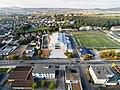 Luftbild Gießen - panoramio (4).jpg