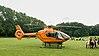 Luftrettungs-Hubschrauber D-HZSN - Airbus ec135 - Jahnwiese Köln-115547.jpg