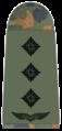 Luftwaffe-231-Hauptmann.png