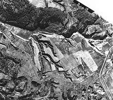 Luftwaffe aerial photograph of Babi Yar, 1943.jpg