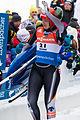 Luge world cup Oberhof 2016 by Stepro IMG 6686 LR5.jpg