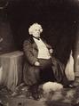 Luigi Lablache by Caldesi & Montecchi, 1856.png