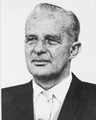 Luis Demetrio Tinoco Castro.png