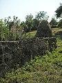 Lukavica - panoramio - Ruedi Lindegger (2).jpg