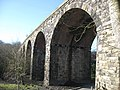 Lumb Viaduct - geograph.org.uk - 372471.jpg