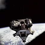 Lunar Module Ascent Stage - GPN-2000-001110.jpg