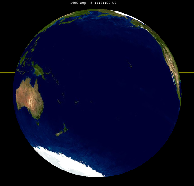 File:Lunar eclipse from moon-1960Sep05.png