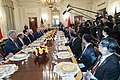 Luncheon with the Vice Premier of the People's Republic of China (49399142733).jpg