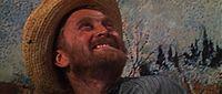 Lust for Life (1956) trailer 3.jpg